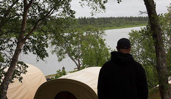nushagak river fishing lodge